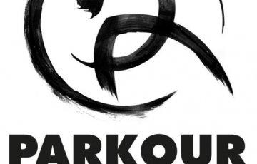Parkour Austria - Kurse, Workshops, Shows