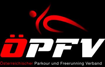 Österreichischer Parkour & Freerunning Verband - ÖPFV