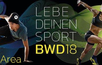 Bodyweightday 2018 - 12. Mai - Gewinnspiel