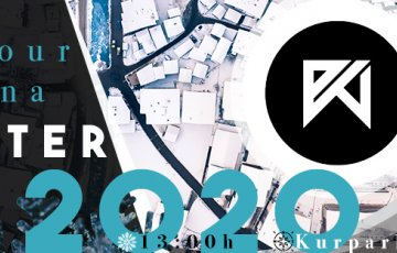 Winter Jam 2020 - 22.2. Oberlaa