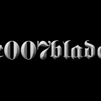 c007blade
