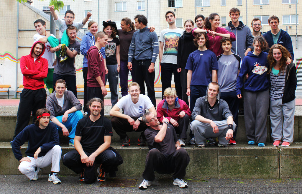 FM 2014-05-18 : Gruppenbild2
