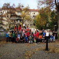2013.10.27 FM Feuerwache (9)