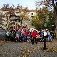 2013.10.27 FM Feuerwache (8)