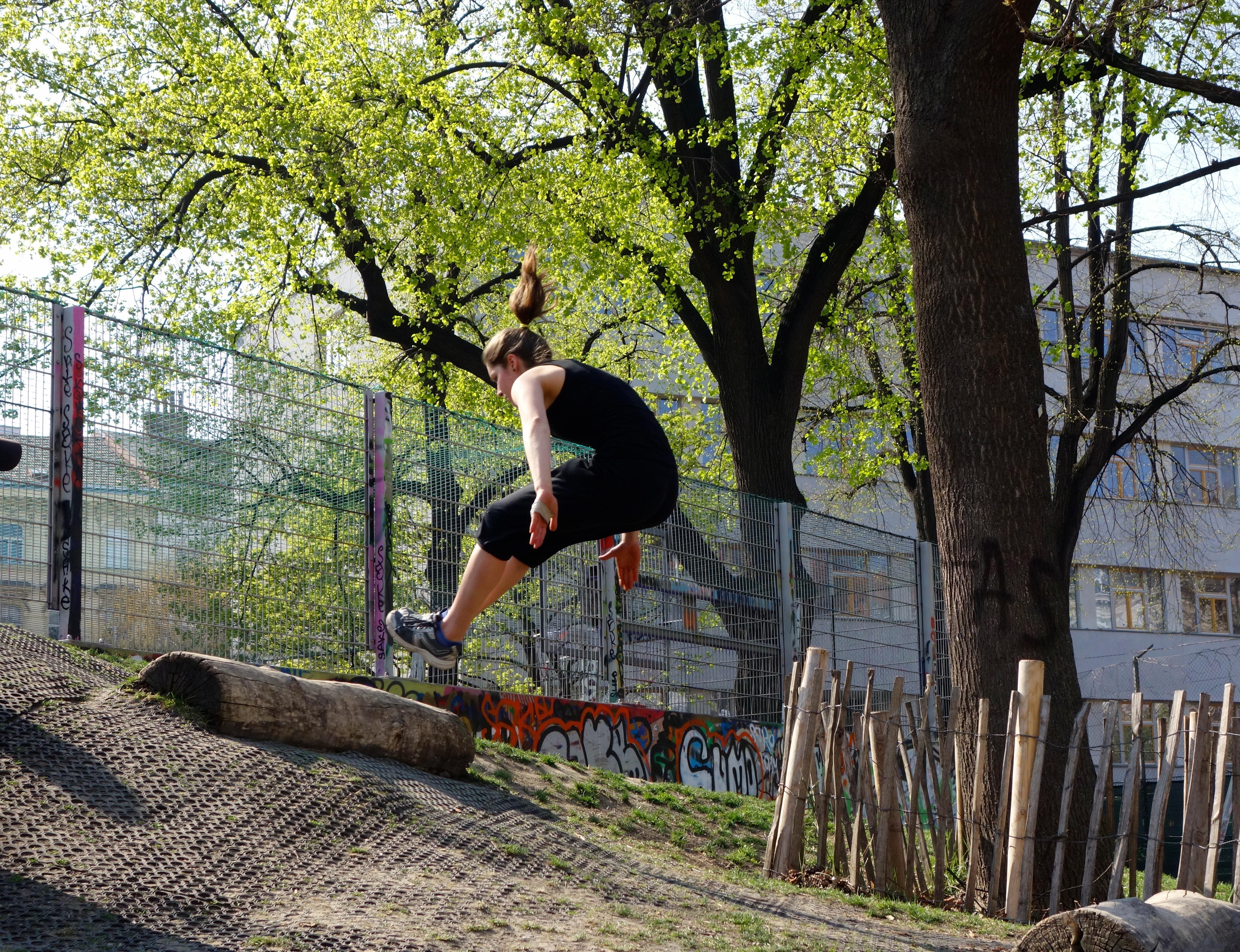 Kathi Landung