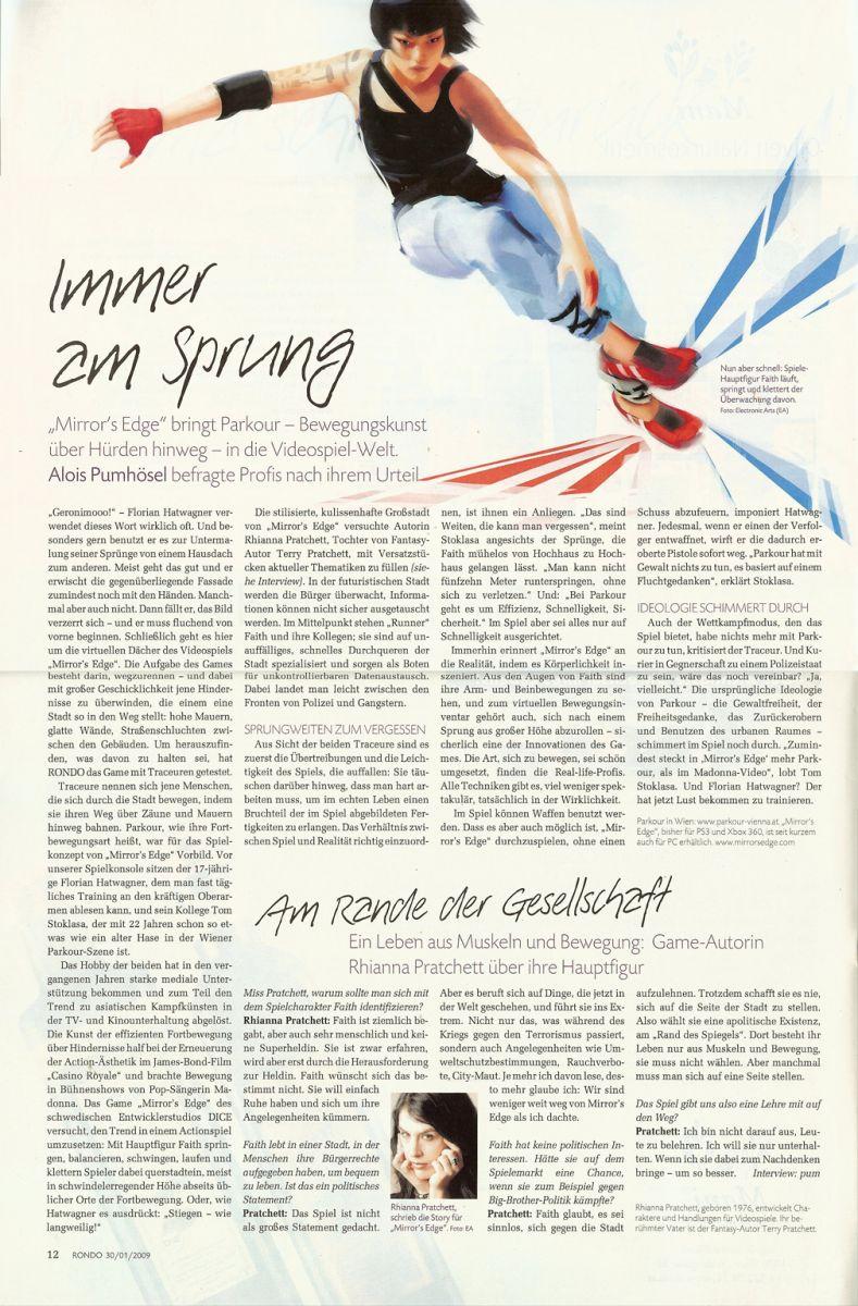 Print - derStandard