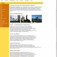 Online - Wien konkret