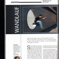 Print - Immo Fokus #1