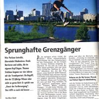 Print - Krone #1