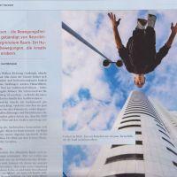 Print - CityMagazin #1
