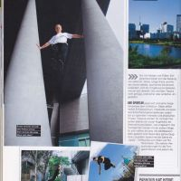 Print - Maxim #3