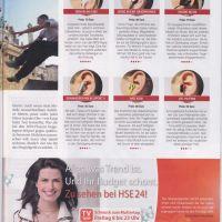 Print - TV Woche #4