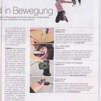 Print - TV Woche #2