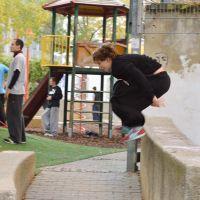 Flying Ella 5