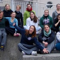 Group-Picture (Girls-only)
