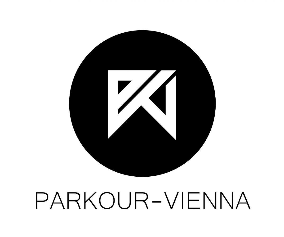PKV Logo