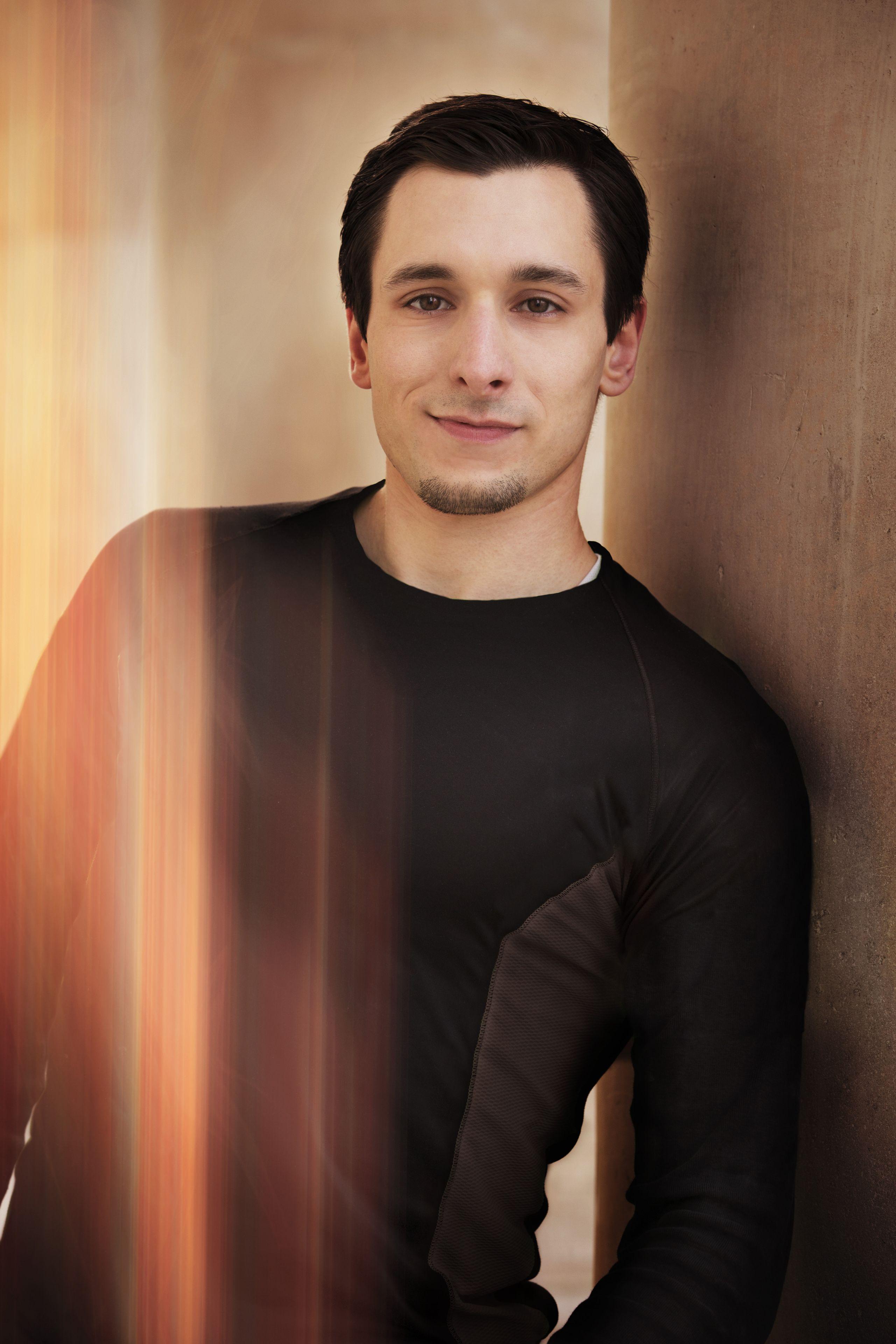 TOM Profilbild