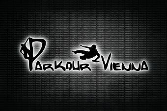 Parkour-Vienna Background