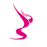 Girls-Parkour Logo