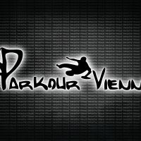 Parkour-Vienna Background