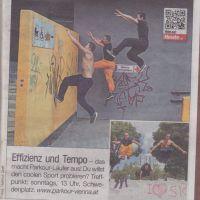 Print - Heute