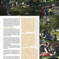 Print - Alpenverein #1