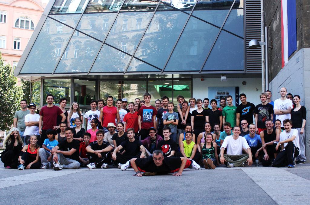 Forum-Meeting 21.09.2014