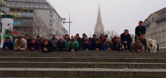Forum-Meeting 14.12.2014