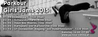 event-2233-0-31999500-1429954370_thumb.p