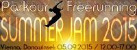 event-4-0-37042500-1438687910_thumb.jpg