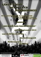 event-4-0-12100100-1346779408_thumb.jpg