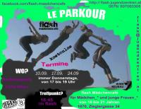 event-2233-0-60767600-1441111300_thumb.j