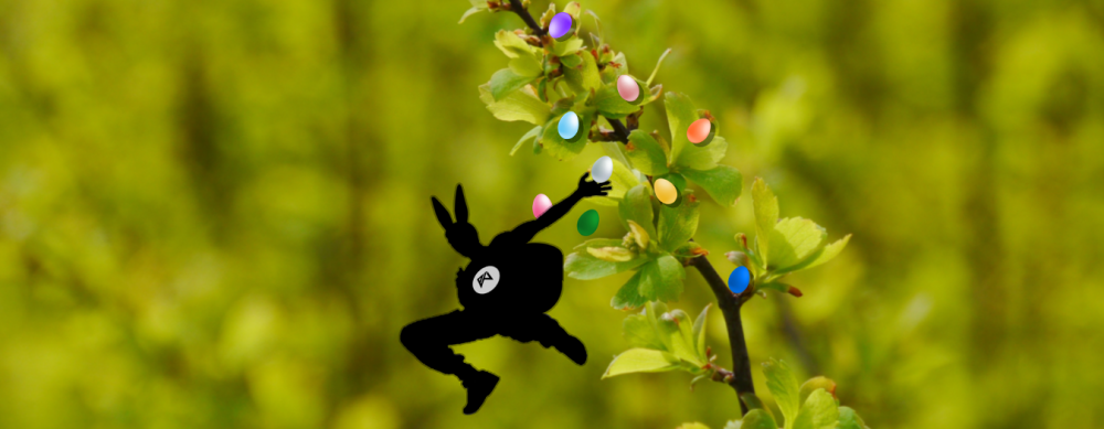 PKV-Easter_small.png