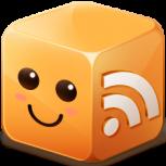News-Bot
