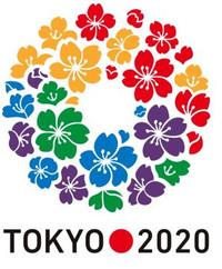 tokyo_2020.jpg