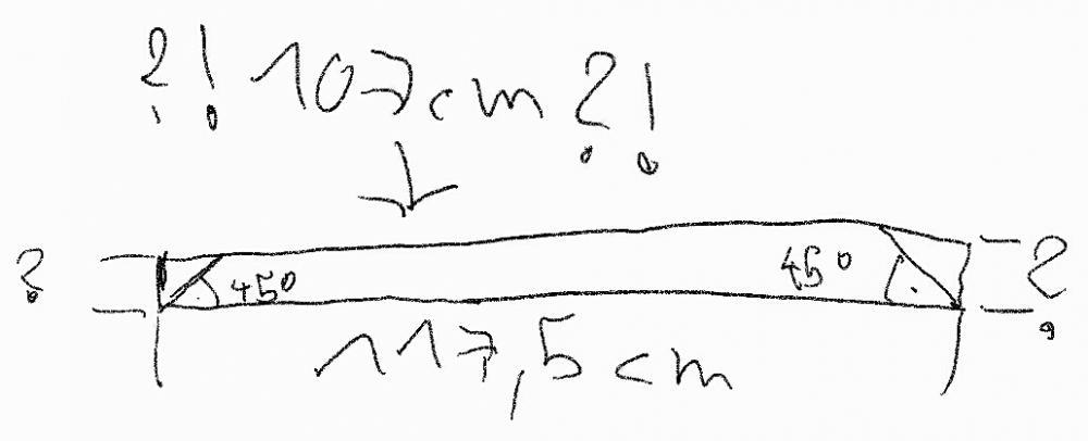 Leistenfrage_0-1.jpg