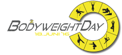 bodyweightday_logo.png