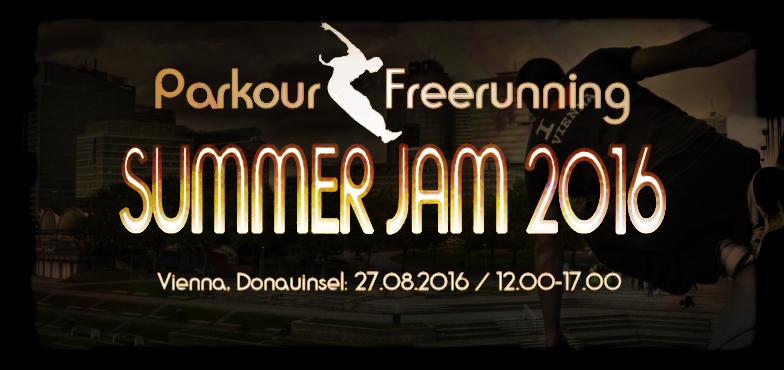 summer_jam_2016.png