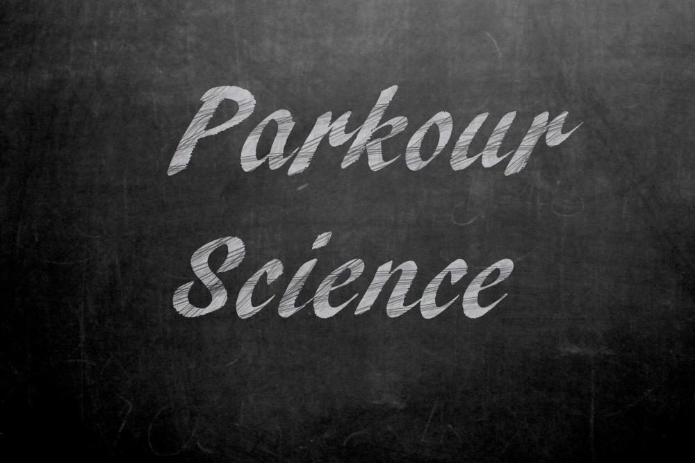 Science PK.jpg