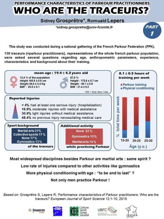 Pk-performance-characteristics-1.jpg