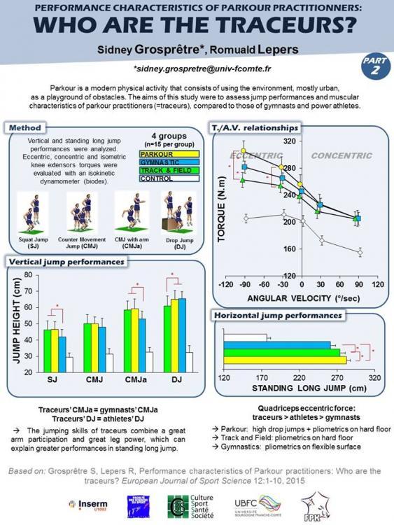 Pk-performance-characteristics-2.jpg