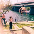 Donau PK-95.jpg