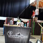 BodyweightDay 2016 - Parkour Vienna Area