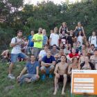 Summer Jam 2016 - Grillbild