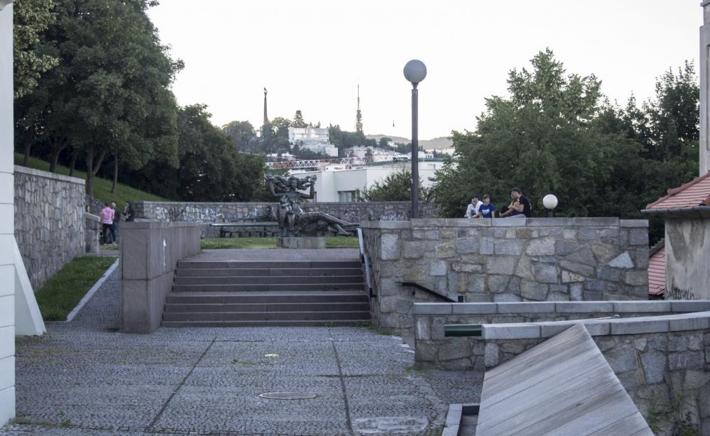 bratislava_spot_3.jpg