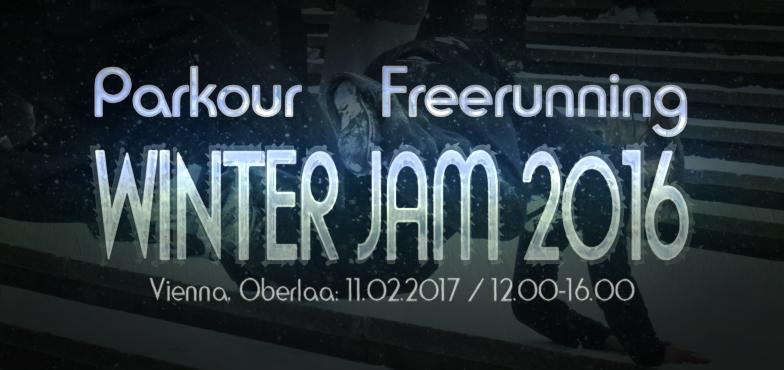Winter_Jam_2016_17_Layer1_b.png