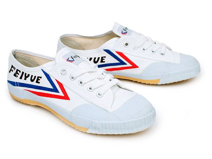 feiyue-martial-arts-shoes-white_04.jpg