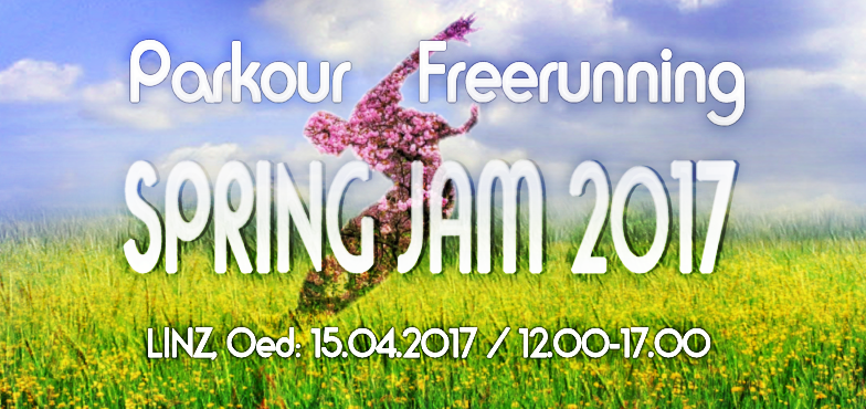 springjam2017.png