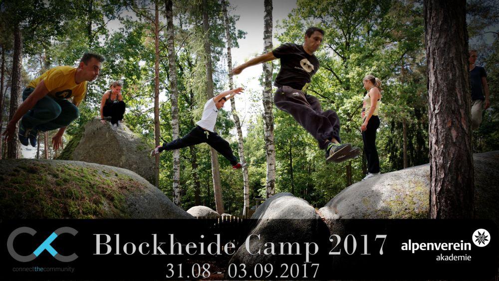 Blockheide Teaser 2017.jpg