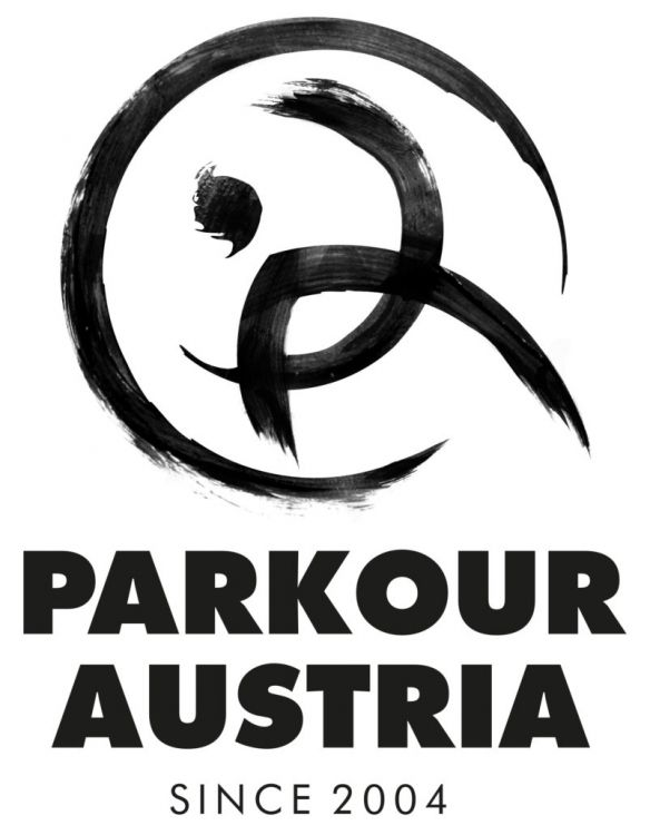 pka_logo.jpg